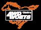 4wd Voets Logo
